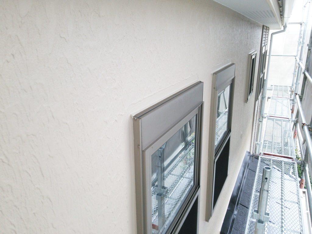 船橋市 外壁塗装・屋根塗装