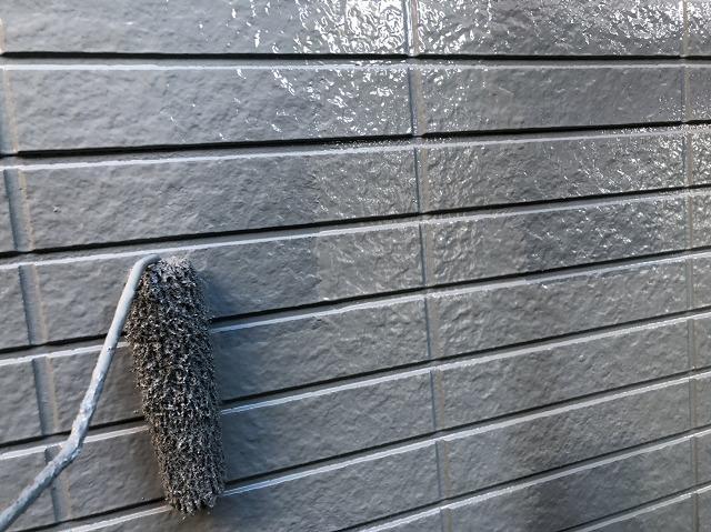 外壁塗装 印西市