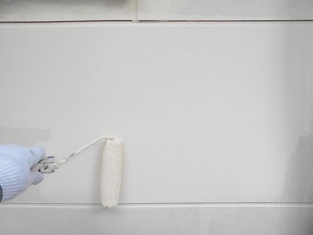 外壁塗装 東京都江戸川区